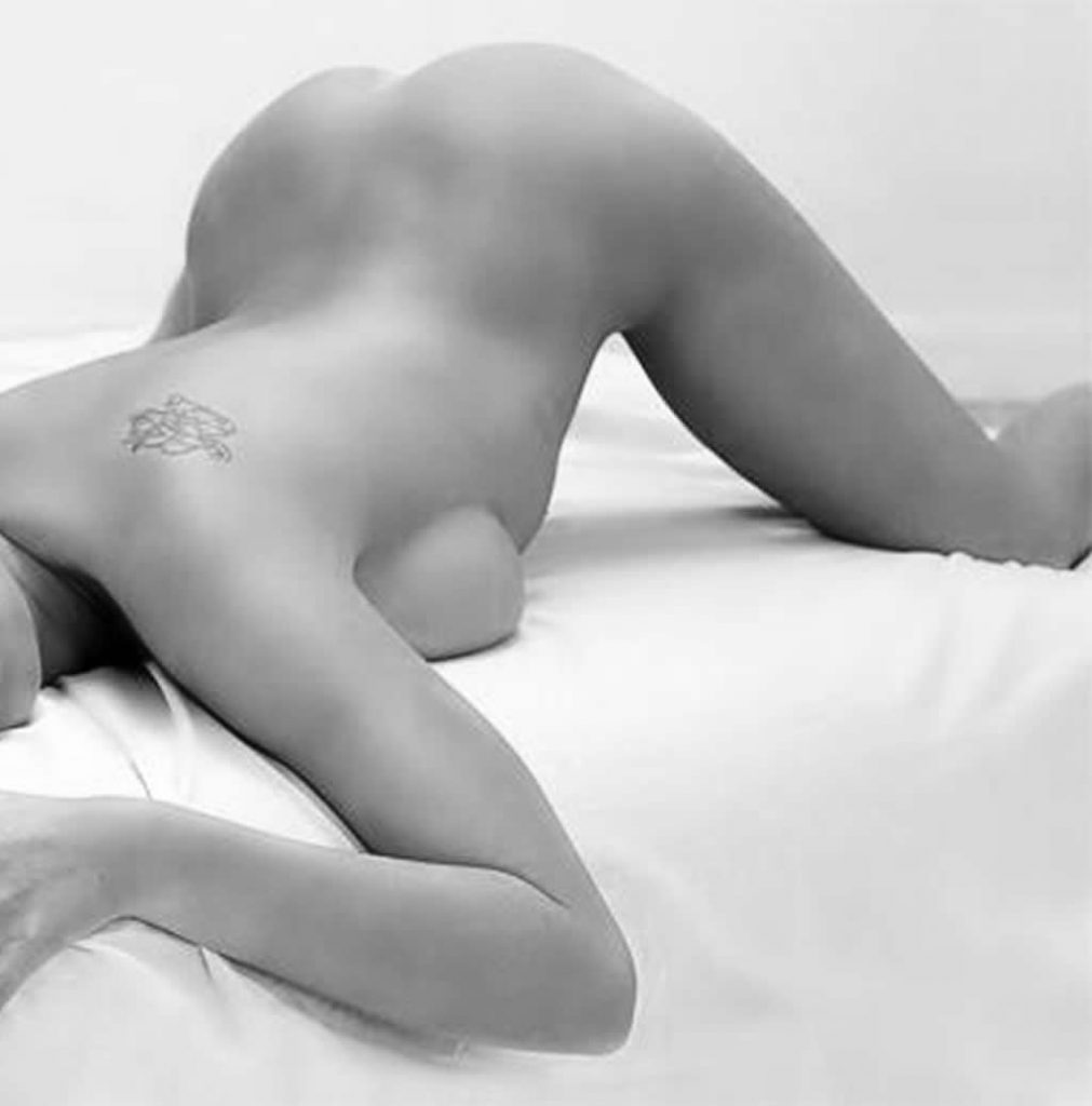 Bareback Escorts West Midlands